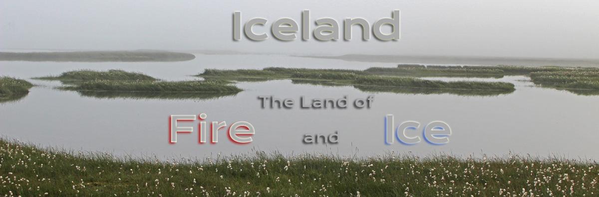 icelandtitle