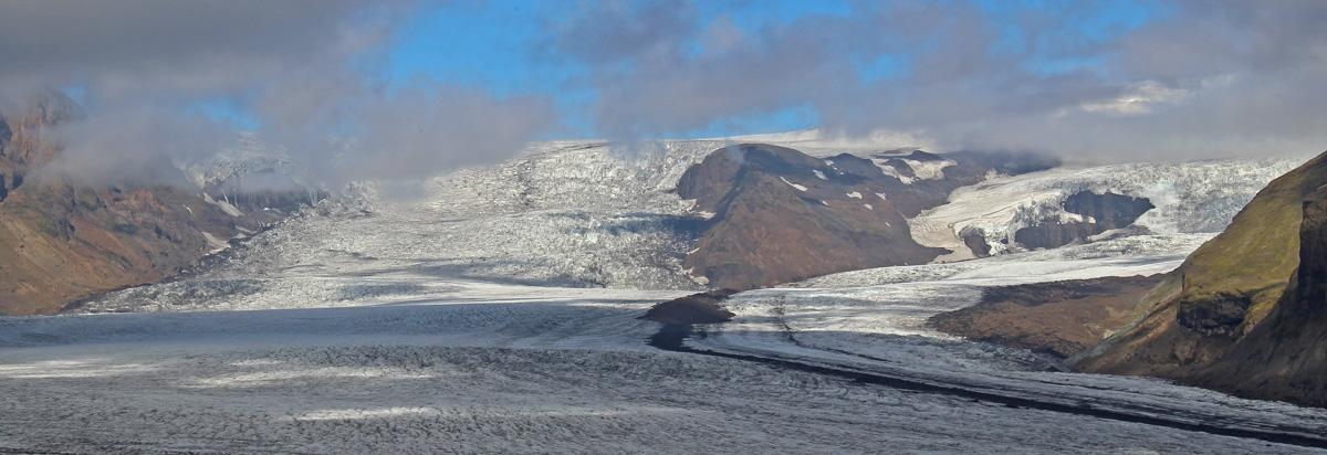 iceland29
