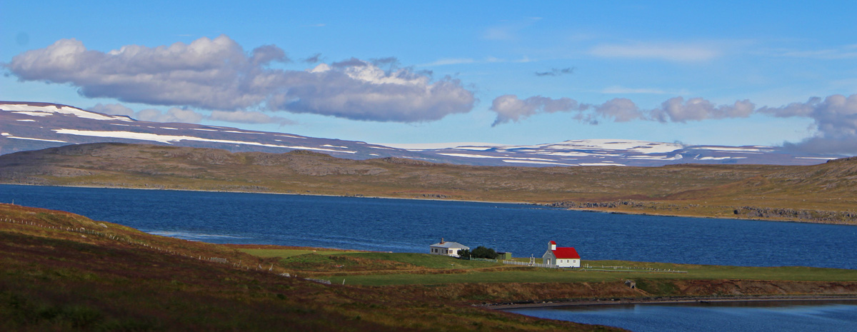 iceland58