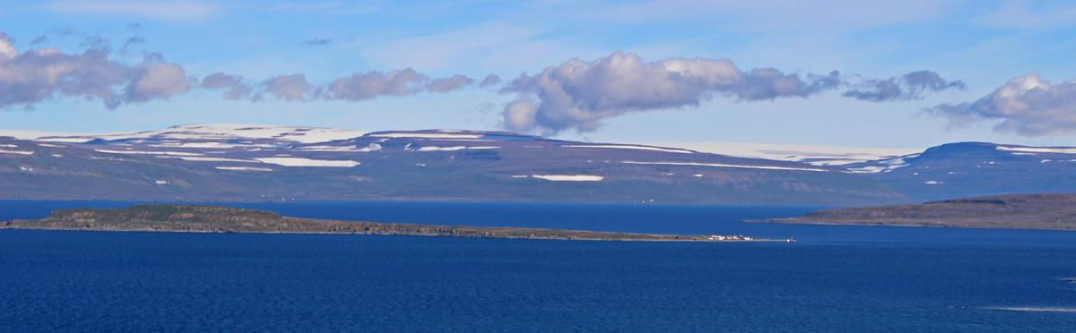 iceland59