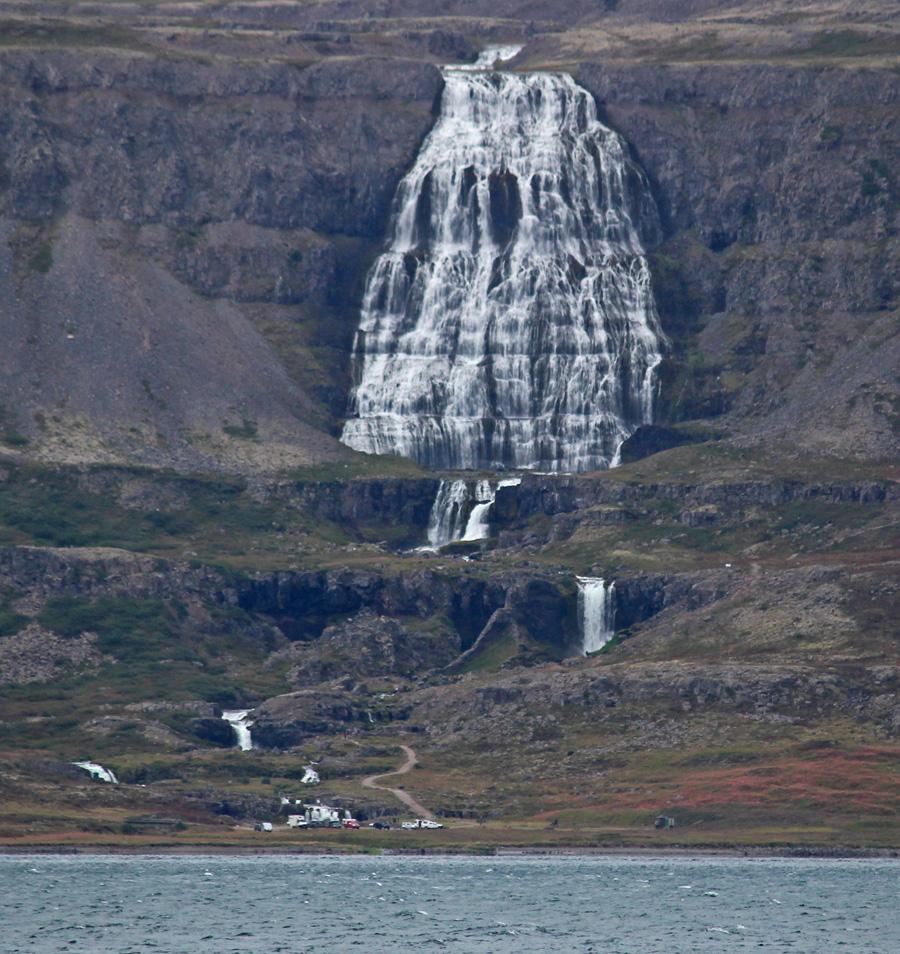 iceland62